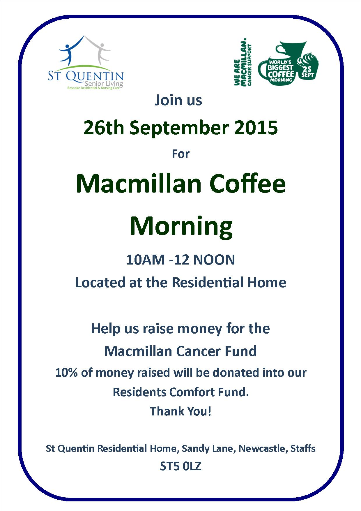 MACMILLAN COFFE MORNING SEPT 2015 3.pdf